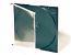 CD Slimline 5.2mm, black tray, Pro Grade