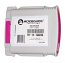 Magenta Cartridge, MX1/MX2/PF-PRO Print Factory