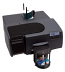 Microboards MX-1 Inkjet Automated 100-Disc Publisher