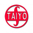 Taiyo Yuden CD-R, 52X, Silver Thermal (EVEREST), 100-Disc Tape Wrap