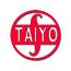 Taiyo Yuden 8X DVD+R, White Inkjet, 100pk, (Hub Printable)