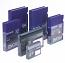 Sony DVCAM 64 Minutes PDV64N