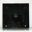 CD Digi Tray - Glossy Black