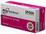 EPSON MAGENTA INK CARTRIDGE FOR DISCPRODUCER PP-100