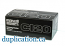 Maxell P/I 120 Minute Audio Cassette C-120 (1 piece) - price is per one cassette