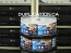 Philips Blu-ray 25GB 6X White Inkjet Printable