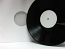 "WHITE LABEL PROMO - 100 12"" Vinyl Records - Made in Canada!"