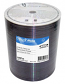 Falcon CD-R 52X Silver Thermal Hub Printable (Everest, P55) #437