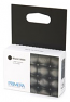 Primera 53604 Black Inkjet Cartridge for Bravo 4100 Series Printers and Publishers