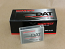 Quantegy 64 Minute Professional Certified DAT Tape Made in Japan