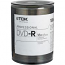 TDK Professional Line 16X DVD-R