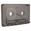 20 Second Endless Cassette