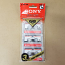 Sony Microcassette 3-Pack
