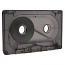 10 Second Endless Cassette