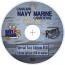 Mini DVD Replication (Pressing)