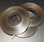 Capture 914 Reel to Reel Audio Tape, 1/2 Inch x 2500 Feet on NAB Hub