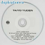 Rimage (Taiyo Yuden) CD-R, 52X, White Thermal (EVEREST), 100-Disc Tape Wrap 2001631