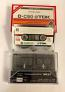 1979 Vintage TDK D-90 High Output Normal Bias Cassette Tape