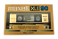 Maxell XLII Gold Label - 90 CrO2 Blank Audio Cassette Tape Vintage 2