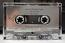 Audio Cassette Level Calibration Test Tape With Free Shipping Worldwide