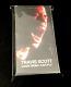 VHS Reseal Bags (500 pack)