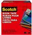 3M Bookbinding Tape - 2 Inch