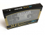 Maxell XLII-S 90 Minute Cassette With Super Silent Phase Accuracy Mechanism