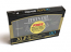Maxell XLII-S 90 Minute Cassette With Super Silent Phase Accuracy Mechanism (B stock)