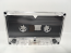 C-40 High Bias Clear Cassettes 10 Pack
