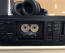 Nakamichi MR-2 2 Head Professional Cassette Deck Refurbished with NEW HEAD