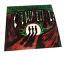 "Printed 12"" Vinyl Record Jackets with Spine - Short Run Digital"