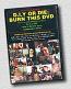 DIY or Die DVD