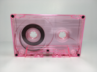 C-25 Normal Bias Cassettes 13 Pack