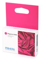 Primera 53602 Magenta Inkjet Cartridge for Bravo 4100 Series Printers and Publishers