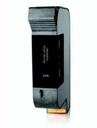 HP Fast-Dry Black C6195A in Canada