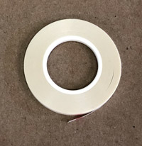 Tesa Cassette Splicing Tape 4231 36 Yards