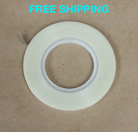 Cassette Splicing Tape 30 Meters With Free Postal Shipping Worldwide