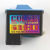 Colour Cartridge #53330 for Primera Bravo II/XR/Optivault printers