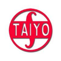 Taiyo Yuden 16X DVD+R, White Inkjet, 100pk, (Hub Printable)