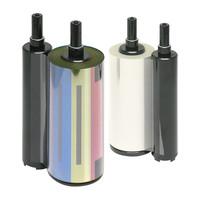 Teac Versamax Color Ribbon