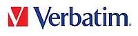 Verbatim 50GB Blu-ray White Inkjet Hub Printable