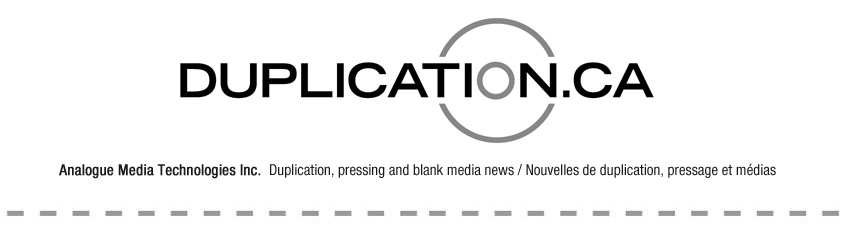 duplication.ca banner