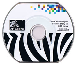 Cd Business Card Duplication And Mini Cd Duplication