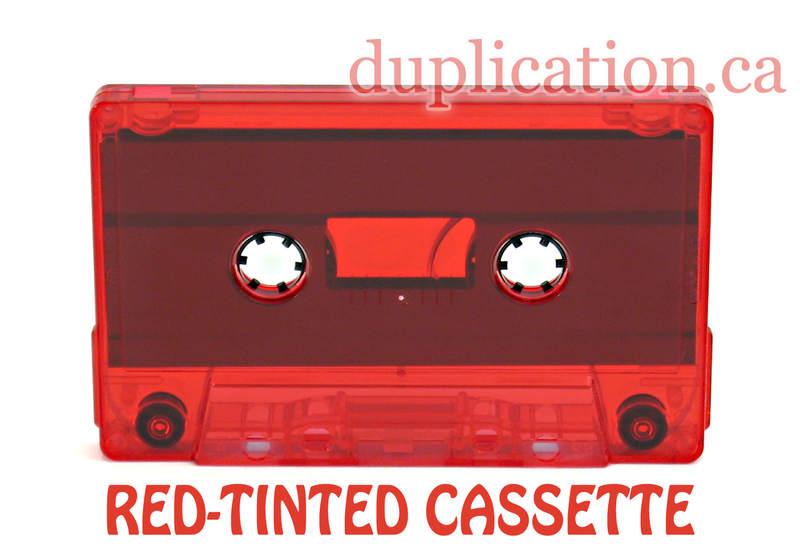 cassette covers carte j carte u carte o. Black Bedroom Furniture Sets. Home Design Ideas