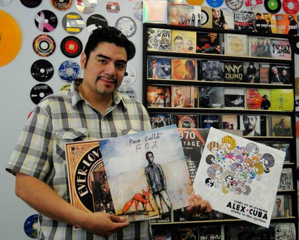 12 Inch Vinyl Record Pressing Quotes